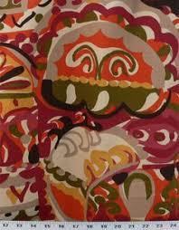 Online Drapery Fabric 1 4