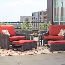 Front Porch Patio Furniture by 12 Best Images About Outdoor Furniture On Pinterest Fire Pits