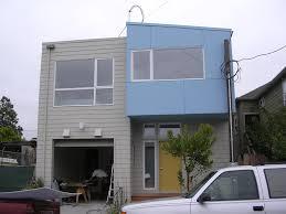 100 modular garage with apartment colorado cowboy catering