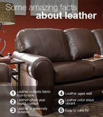 Lazy Boy Sofas Leather La Z Boy U0027s Internet Ready Recliner It Will Be The Throne For The