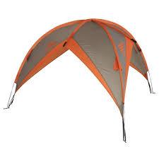 Alps Mountaineering Tri Awning Amazon Com Kelty Sunshade 13 X 13 Feet Sports U0026 Outdoors