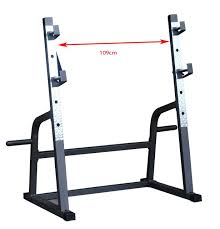 Nautilus Bench Press Machine Bench Squat Rack Bench Best Squat Racks Bench Press Review Rack