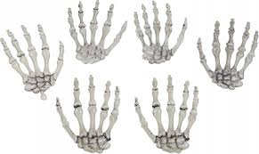 Ebay Halloween Props Cut Off Hands And Arms Props All Nightmare Factory Costumes And