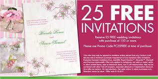 party city invitations party city invitations party invitation