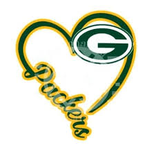 Green Bay Packers Window Curtains Green Bay Packers Window Curtains Ideas With Green Bay