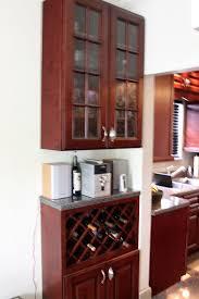 kitchen cabinet discounts rta kitchen makeovers