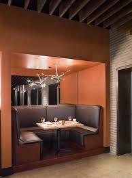 kitchen booth furniture kitchen awesome kitchen booth furniture kitchen booth u shape