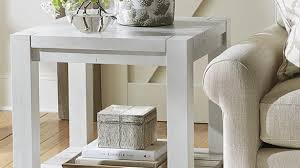 Living Room End Table Ideas End Tables Living Room Ideas Indoor Outdoor Decor Regarding Living