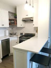 inspiring kitchen design glamorous small for apartments studio