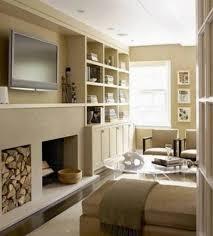 Wohnzimmer Quadratmeter 15 Moderne Deko Jenseits Des Glaubens 20 Qm Wohnzimmer Einrichten