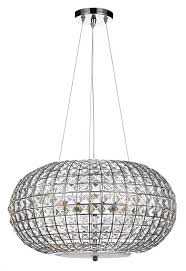 Ball Light Fixture by 30 Best Hall Light Shortlist Images On Pinterest Ceiling Lights