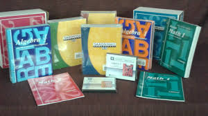 lifelong learning resources and childrens books