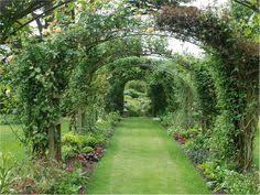Backyard Orchard Design Sparkle  Hay Wedding Blog Inspirations - Backyard orchard design