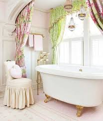 pretty bathrooms ideas 20 pretty bathroom design ideas home design and interior