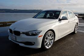 2014 bmw 320i horsepower 2014 bmw 320i sedan test drive autonation drive automotive