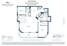 marina palms floor plans miami luxury condos u2013 luxury oceanfront