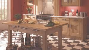 clonmel knotty oak new wave kitchens