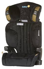 Upholstery Car Seats Melbourne 10 Best Car Seats Images On Pinterest Baby Car Seats