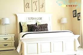 painted bedroom furniture ideas colors to paint bedroom furniture joze co