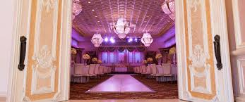 Imperial Party Rentals Los Angeles Ca Imperial Palace Banquet Hall