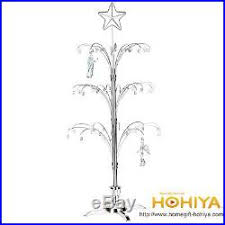 swarovski waterford snowflake annul ornament