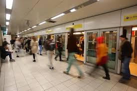 metro bureau rennes le métro de rennes au top site de rennes ville et métropole