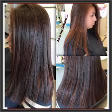 annie hair designer 83 photos u0026 30 reviews hair stylists