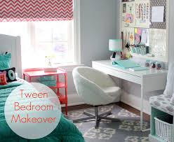 tween bedroom ideas tweens bedroom idea sgplus me