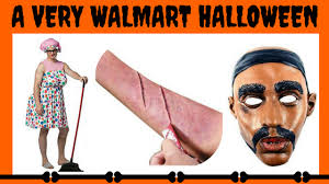 Granny Halloween Costumes Walmart Forced Pull Offensive Halloween Costumes Making