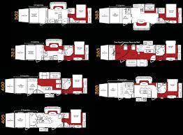 2008 cougar rv floor plans carpet vidalondon