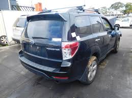 lexus is300 for sale sydney used subaru forester parts for sale online general japanese
