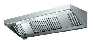 commercial extractor fan motor cooker hood extractor fan air cooker hood product selector kitchen