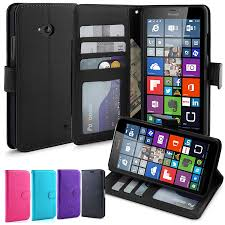 Microsoft Surface Rugged Case 10 Great Cases For The Microsoft Lumia 640 And Microsoft Lumia 640