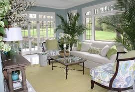 living room plants in living room indoor gardening plants in