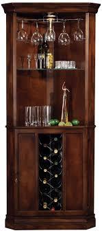 Wine Bar Cabinet Furniture Corner Bar Cabinet Furniture Khabars Net