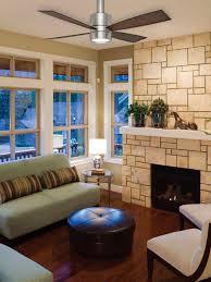 unique u0026 unusual ceiling fans for your modern home design