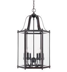 Foyer Pendant Light Fixtures Exterior Hanging Light Large Foyer Pendant Foyer Lantern Pendant