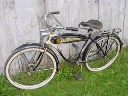 pictures of vintage bicycles vintage schwinn bikes page 3