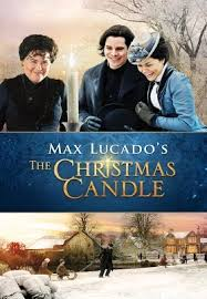 max lucado s the candle