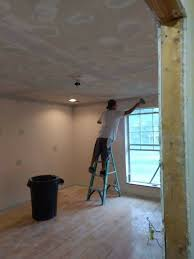 Southern Comfort Home Southern Comfort Home Repairs