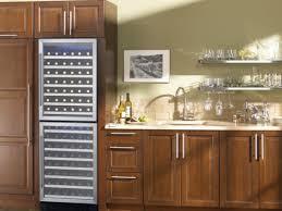 cellier cuisine un cellier dans votre cuisine