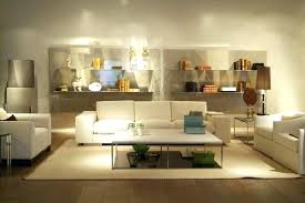 modern home interior design ideas modern home designs interior clean modern lines for bedroom