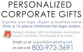 personalized business gifts corporate gifts wholesale business