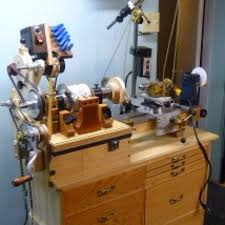 17 best wood stephen gleasner images on wood turning