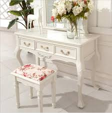 Vanity Makeup Desk With Mirror Makeup Vanity Table With Lighted Mirror Australia Dressing Table