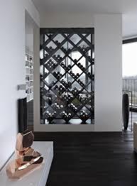 best 25 wine rack wall ideas on pinterest wine wall wine rack