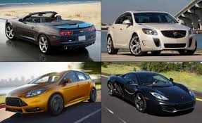 new sports car new sports cars for 2011 coolest new cars with photos