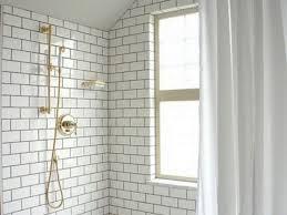 retro bathroom ideas retro bathroom tile home decorating ideas interior design