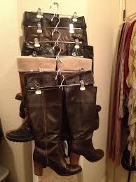 interior how to store knee high boots front door shoe storage