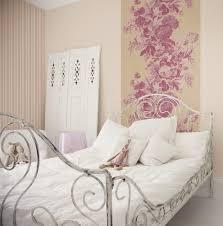 papier peint romantique chambre papier peint chambre adulte romantique maison design papier peint
